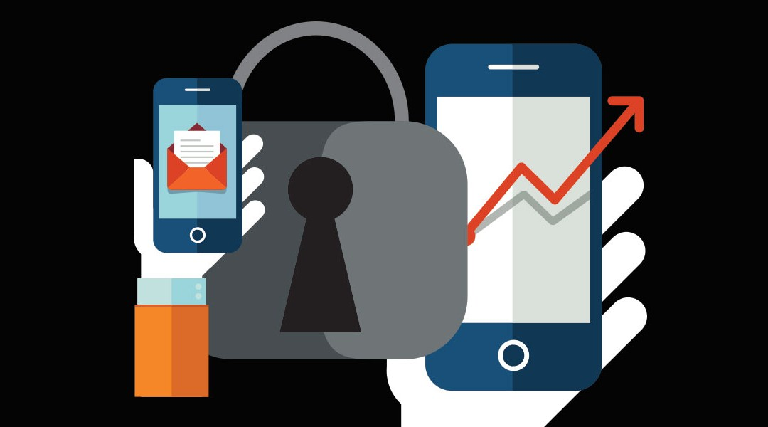 3 Mobile App Security Considerations for 2016