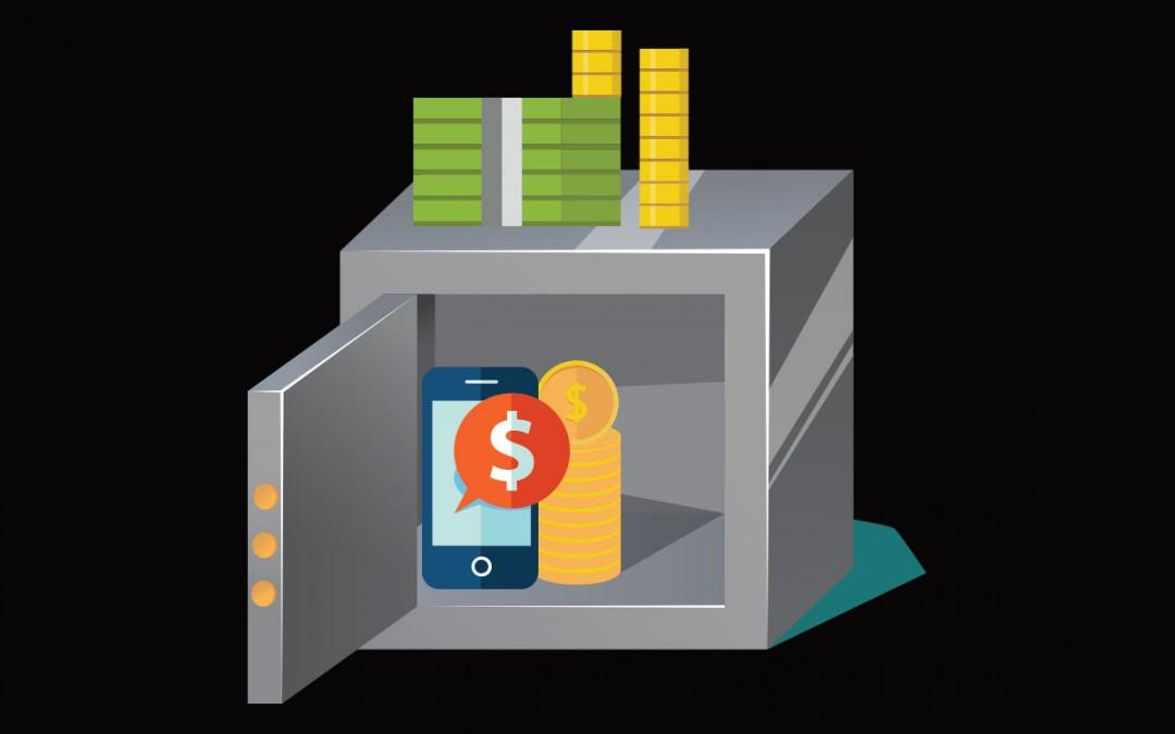 The Hidden Costs of Mobile App Development