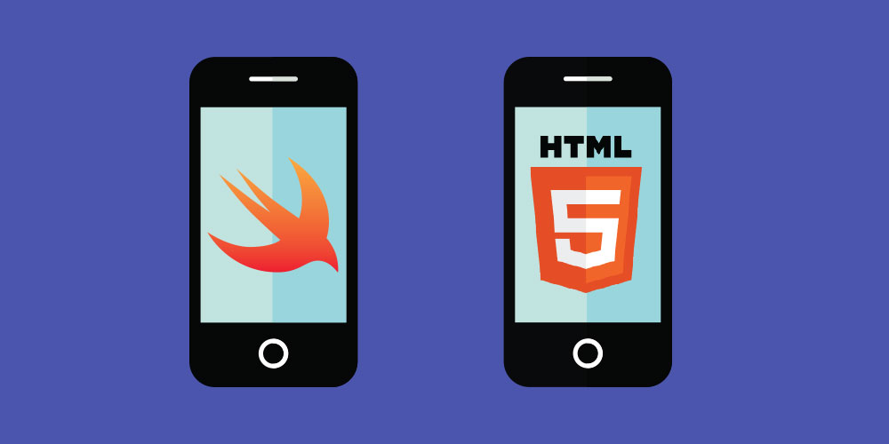 Native App or Hybrid App: Which is Better?