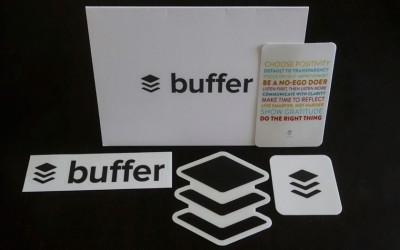 Buffer: The King of Remote Work Culture