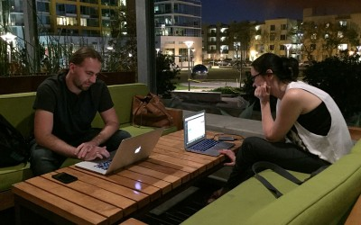 How to Communicate with Your Remote Team and Clients